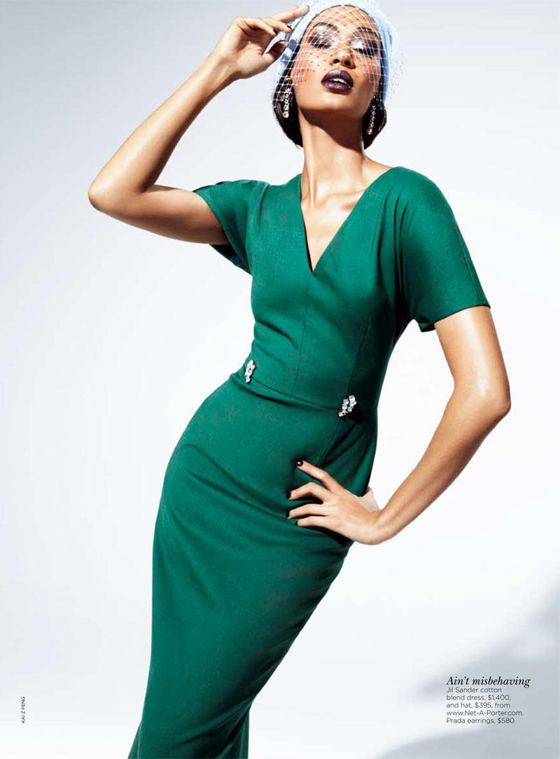 Naomi smith fashion stylist 10 Best Mixed Fruit and